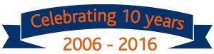 10th-anniversary-05