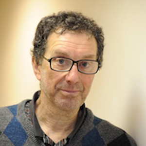 Howard Mendick